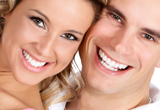 estetica-dental
