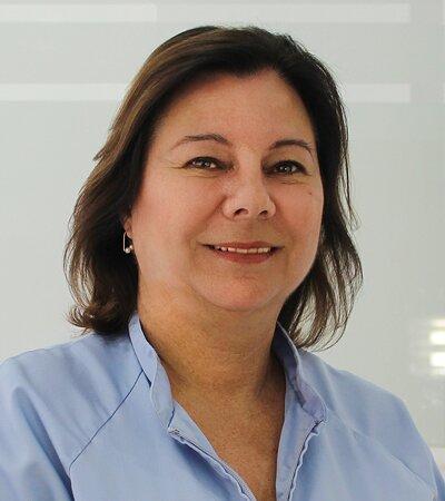 Marta Llusa Pérez