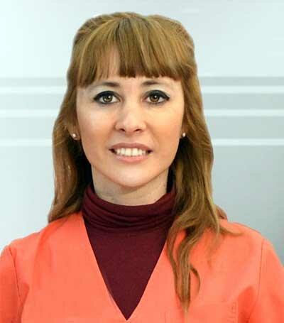 Lorena Artusso