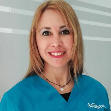 dentistaLorenaArtuso_soldental