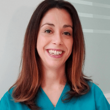 dentista_PilarGarciaQuesada_soldental