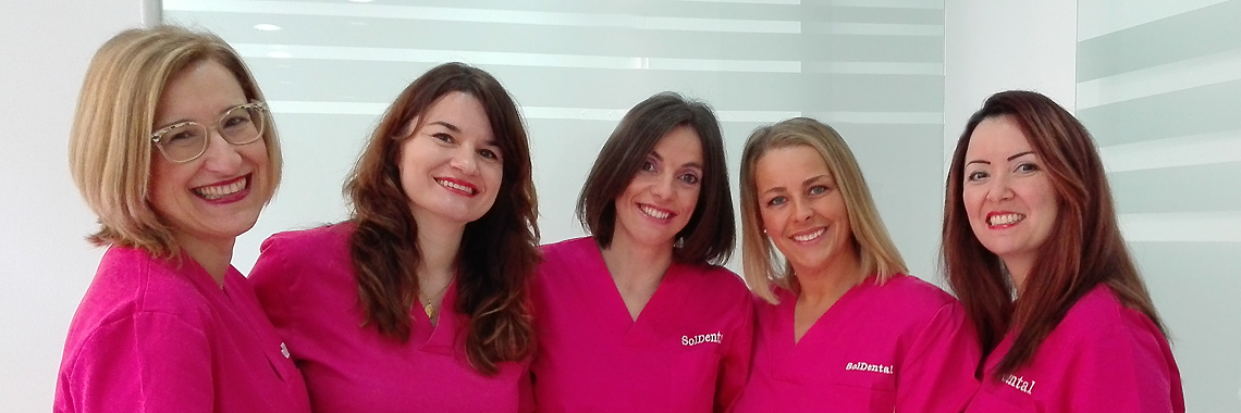 clinica-soldental-equipo-auxiliar
