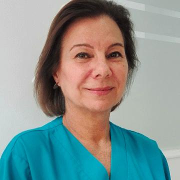 dentista_martaLlusa_soldental